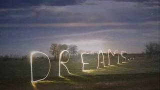 DREAM A LITTLE DREAM OF ME by Louis Armstrong