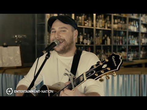 Mona Vale Acoustics - Upbeat Acoustic Duo