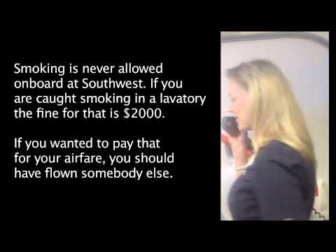 What are the key success factors for Southwest Airlines