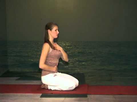 Как вправляют тазобедренный сустав