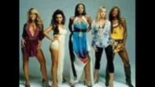Danity Kane- Damaged Remix