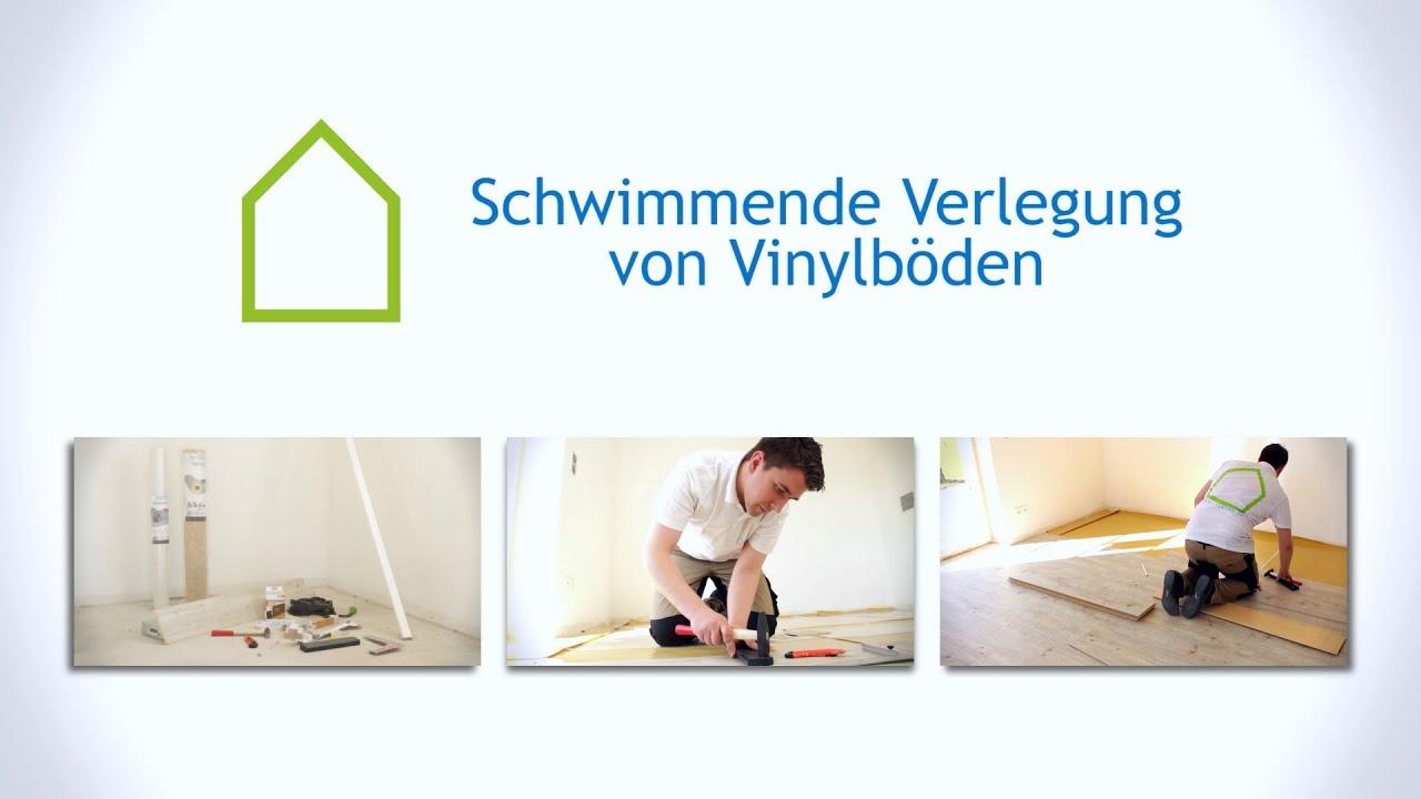 meister designboden silent touch 35110056 casando. Black Bedroom Furniture Sets. Home Design Ideas
