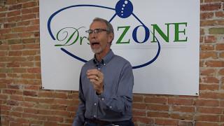 Ozone Benefits