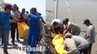 Warga Surabaya Ditemukan Tewas di Pantai Bangkalan