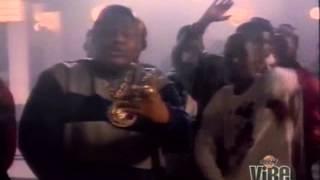 Chubb Rock - You Badd Chubbs (Street)