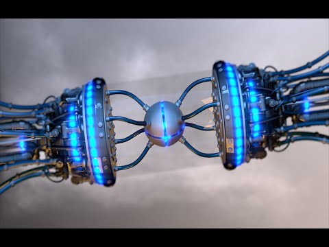 Download TOP 7 Emerging Technologies That Will Change Our World! HD Mp4 3GP Video and MP3