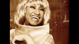 Descargar canciones de Celia Cruz - Quimbara MP3 gratis