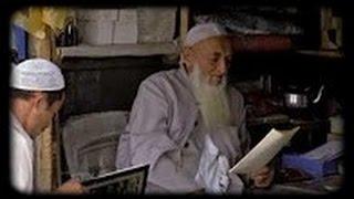 Quand Dieu se révèle aux musulmans (Témoignages bouleversants de conversions à Jésus Christ)