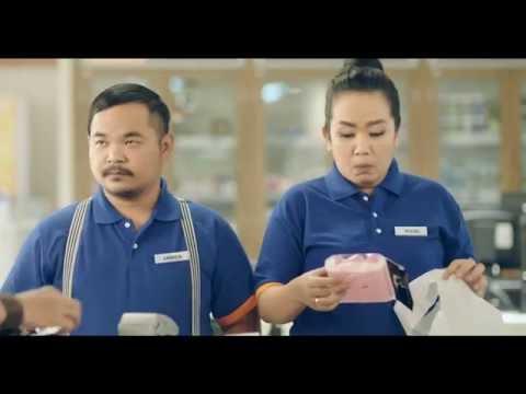 Visa | lebih mudah dengan Debit Visa