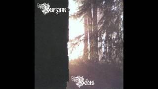 Belus (Burzum)
