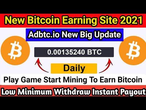Bitcoin autotrader app