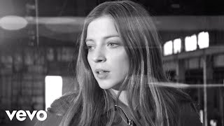 Jade Bird   My Motto (Official Video)