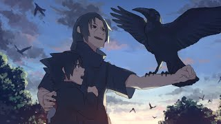 Naruto AMV   Birds (Imagine Dragons)