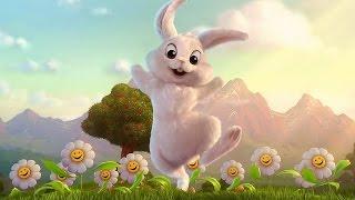 Gambar cover tavşan şarkısı