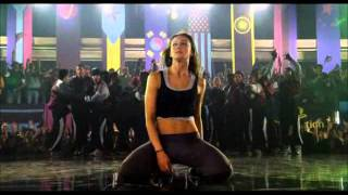 Step up 3 Final Dance