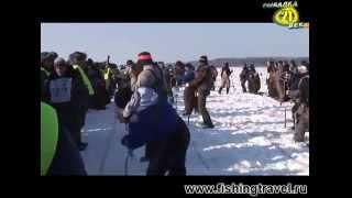 Рыболовный фестиваль в краснодар поплавок