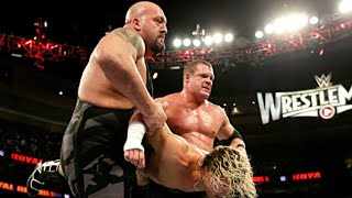 10 WWE Moments So Awful You Stopped Watching Wrestling | Kholo.pk