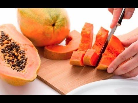 Qualitätsbewertung der medizinischen Versorgung von Diabetes