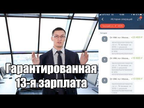 Forexsky biz отзывы