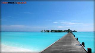 Fon.Leman Feat. Ange - Let Me Stay In Summer (Original Vocal Mix)