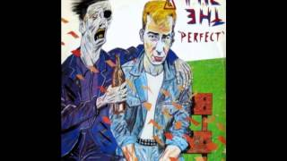 The The - Perfect 12 inch Remix
