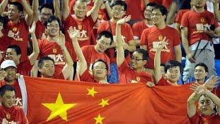 Поправки в Конституцию позволят китайцам скупать земли Казахстана
