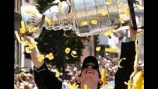 Sidney Crosby-To Make You Feel My Love♥
