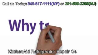 Refrigerator repair service - Appliance Repair - Appliance Medic