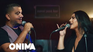 تحميل و مشاهدة Fifi & Ermal Fejzullahu - Perjetesi (Prod. by Fatjon Miftari) MP3