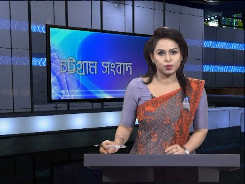 06 pm News || সন্ধ্যা ৬টার সংবাদ || 02 Auguest 2020 || ETV News