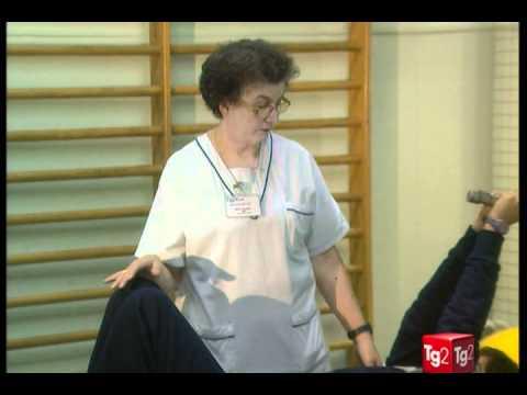 Restringa il reparto lombare di un prezzo di spina dorsale