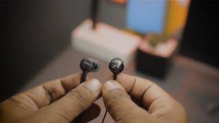 Sony mdr ex255ap vs Sennheiser cx275s earphones