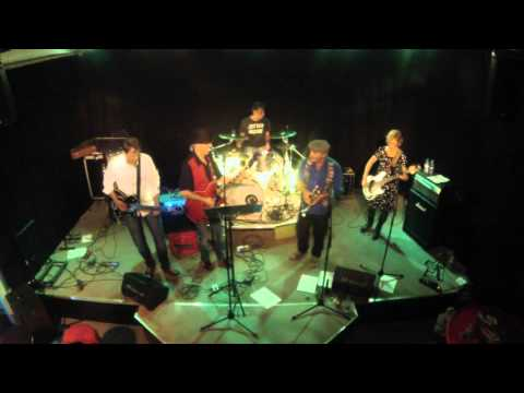 Ray Bombay and Kilray video preview