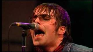 Oasis - I am the Walrus (live, Berlin 2002)