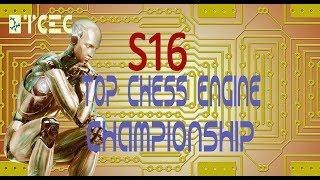best chess engines - मुफ्त ऑनलाइन वीडियो