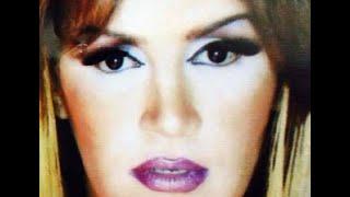 اغاني طرب MP3 ذكرى - يا لايمى - صوت الخليج 2003 / Zekra - ya laymi تحميل MP3
