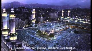 Rukun Islam Ke5 Haji Hajj The Fifth Pillar Of Islam