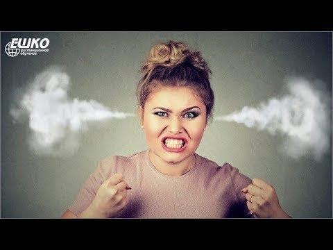 Практическая психология. Агрессия и агрессивное поведение.