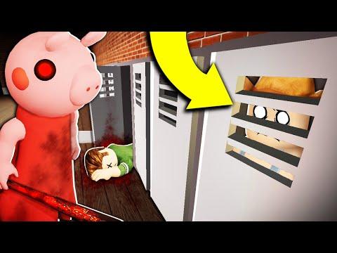 Flamingo Roblox Scary Videos Playlist Roblox Hack Xbox One Roblox Piggy School