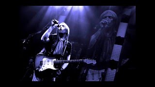 "Tom Petty - ""Anything That's Rock 'N' Roll"" + slideshow"