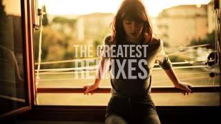 Chromeo - Jealous (I Ain't With It) (Jerry Folk Remix)