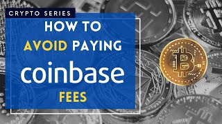 How To Buy Crypto With Fiat - Without Paying High Fees (2021)