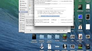 Teamspeak Server MAC Kostenlos HD Ohne Hamachi Most Popular - Minecraft server erstellen 1 8 kostenlos ohne hamachi