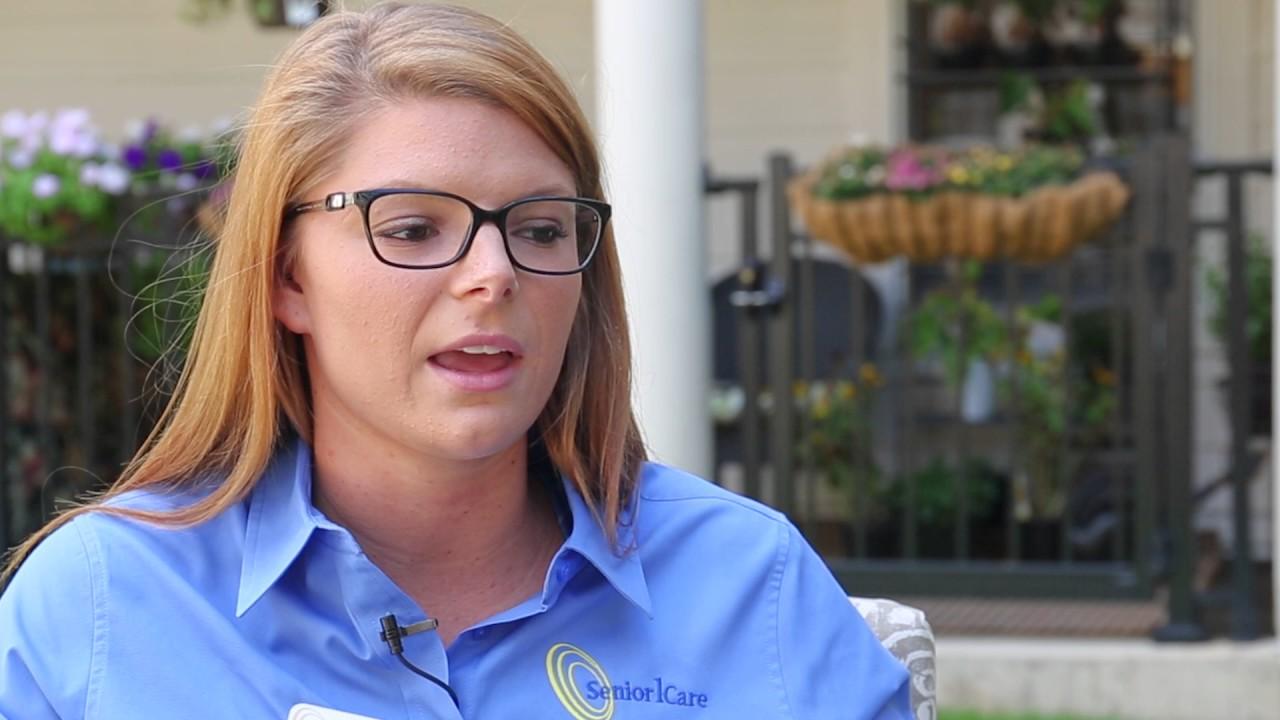 Employee, Ericka L.