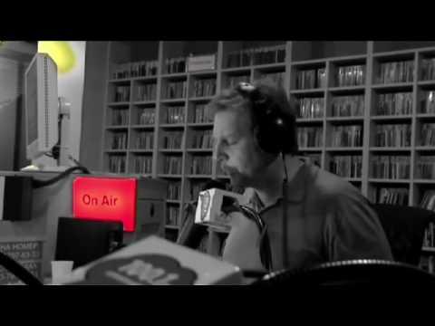 """А.Дубас & Ёлка""""- текст КУРТа Воннегута """" Выпускникам о жизни""""."""