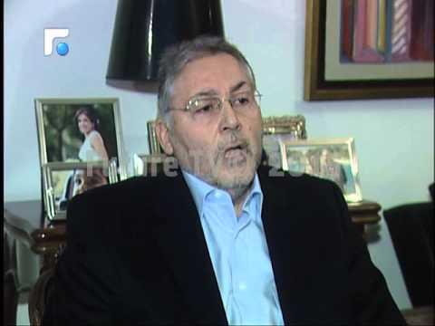 4fc042725 بالفيديو: كلفة الفساد على اقتصاد لبنان تقدر بخمسة مليارات دولار اميركي في  2014 - Lebanese Forces Official Website