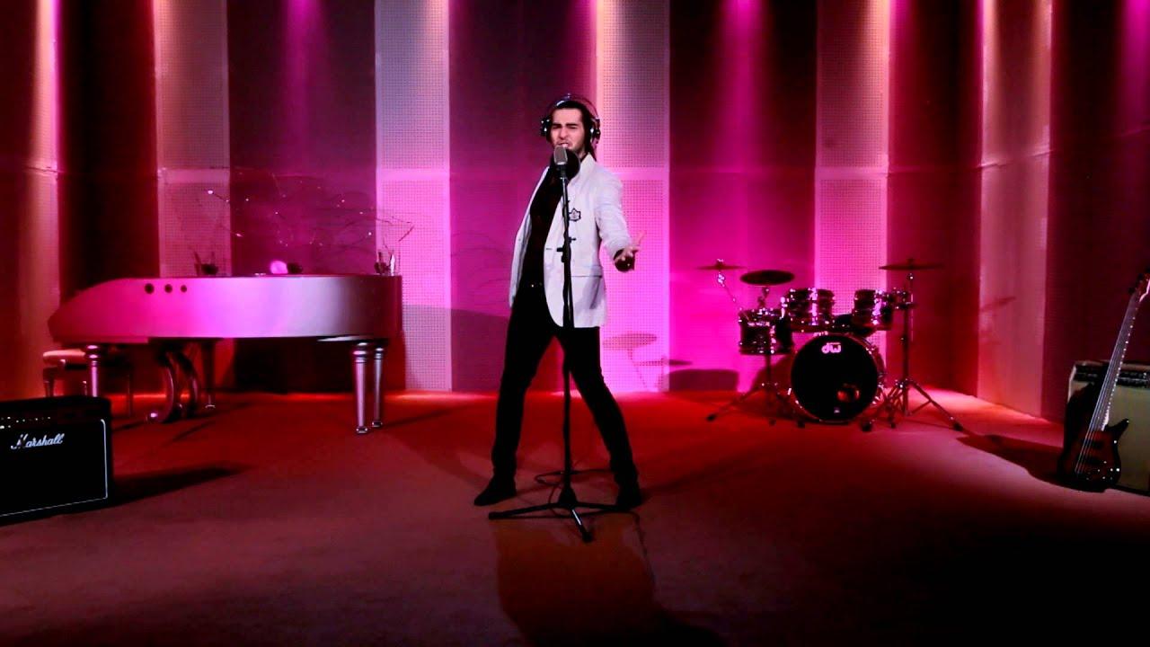 Premiere 2-Narek Makaryan-Karot