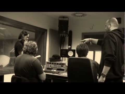 Mater Monstifera - MATER MONSTIFERA - V troskách Tvýho světa (Studio klip)
