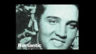YouTube video E-card Original remastered from elvis presley - romantic and love songs love me tender elvis presley