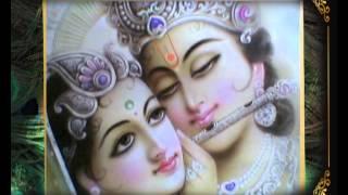 Mohe to bharoso hai | Ramkrishna Shastri ji